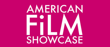 American Film Showcase