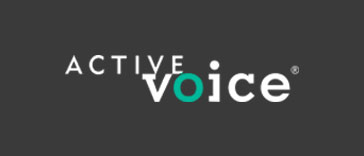 Active Voice Lab