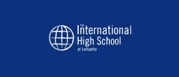 The International High School Lafayette