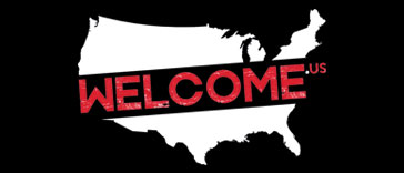 Welcome.us