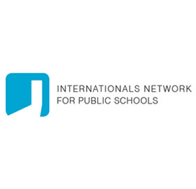 Internationals Network for Public School