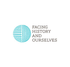 Facing History and Ourselves