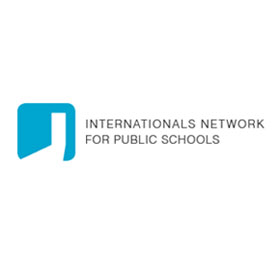 International Network for Public Scholls
