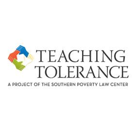 Teaching Tollerance