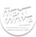 Next Wave Film Festival