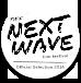 Next Wave Film Festival