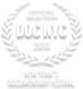 NYC Doc Film Festival