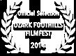 Ozarks Film Festival