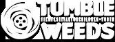 Utah Tumble Weeds Film Festival