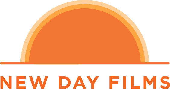 New Day Films