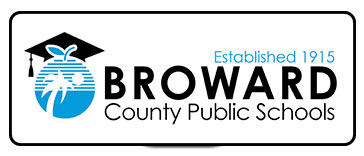 BROWARD COUNTY SCHOOL DISTICT