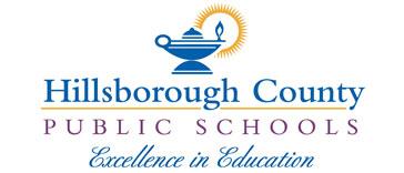 Hillsborough County Public School