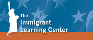Immigrant Learning Center