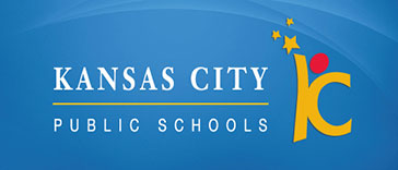 Kansas City SCHOOL DISTRICT