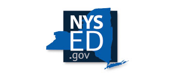 NY STATE DEPT OF ED