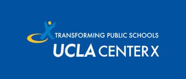 UCLA Center X